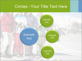 0000078852 PowerPoint Template - Slide 79