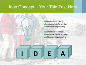 0000078852 PowerPoint Template - Slide 80