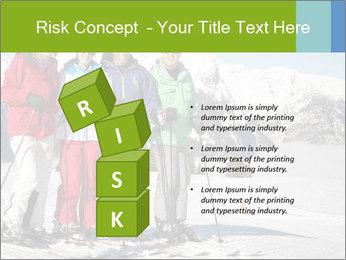 0000078852 PowerPoint Template - Slide 81