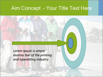 0000078852 PowerPoint Template - Slide 83