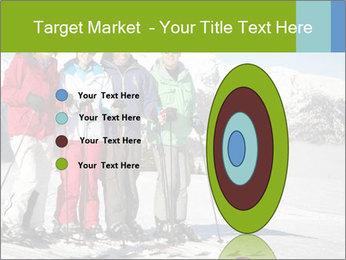 0000078852 PowerPoint Template - Slide 84