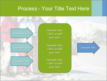 0000078852 PowerPoint Template - Slide 85