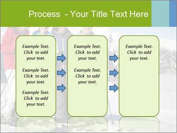 0000078852 PowerPoint Template - Slide 86