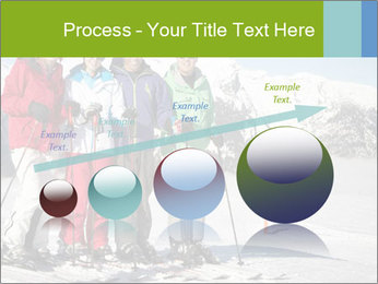0000078852 PowerPoint Template - Slide 87