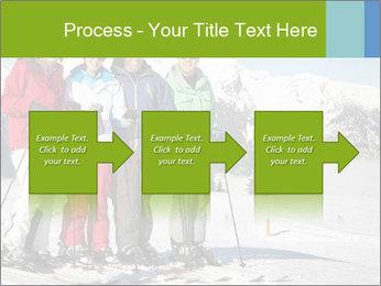 0000078852 PowerPoint Template - Slide 88