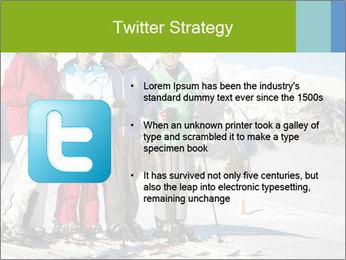 0000078852 PowerPoint Template - Slide 9