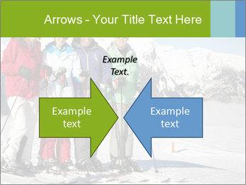 0000078852 PowerPoint Template - Slide 90