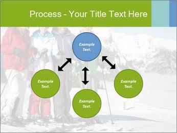 0000078852 PowerPoint Template - Slide 91