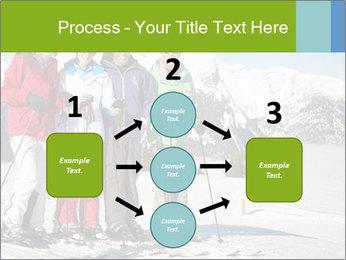 0000078852 PowerPoint Template - Slide 92