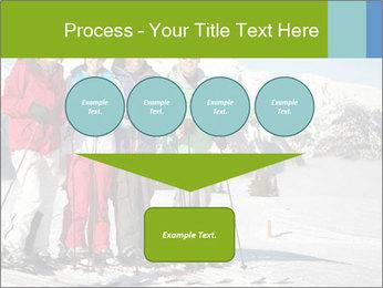 0000078852 PowerPoint Template - Slide 93