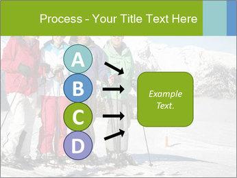 0000078852 PowerPoint Template - Slide 94