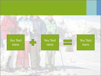 0000078852 PowerPoint Template - Slide 95