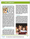 0000078852 Word Template - Page 3