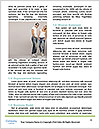 0000078852 Word Template - Page 4