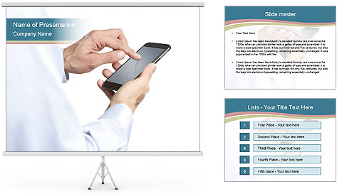 0000078853 PowerPoint Template