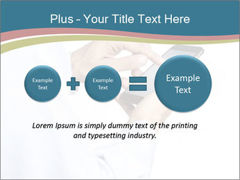 0000078853 PowerPoint Templates - Slide 75