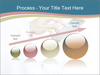 0000078853 PowerPoint Templates - Slide 87