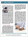 0000078853 Word Template - Page 3