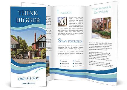0000078854 Brochure Template