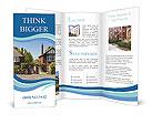 0000078854 Brochure Templates