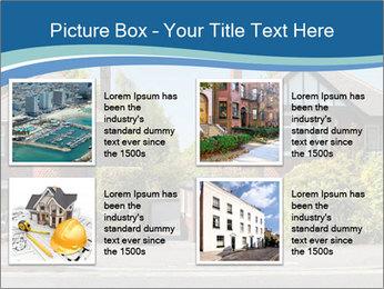 0000078854 PowerPoint Templates - Slide 14