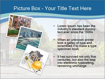 0000078854 PowerPoint Templates - Slide 17
