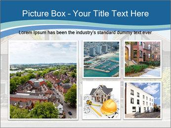 0000078854 PowerPoint Templates - Slide 19
