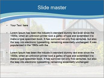 0000078854 PowerPoint Templates - Slide 2