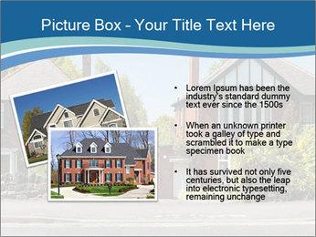 0000078854 PowerPoint Templates - Slide 20