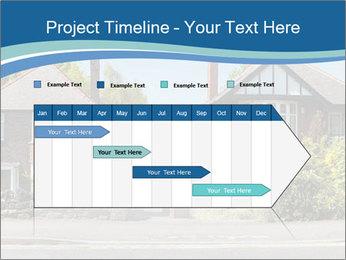 0000078854 PowerPoint Templates - Slide 25