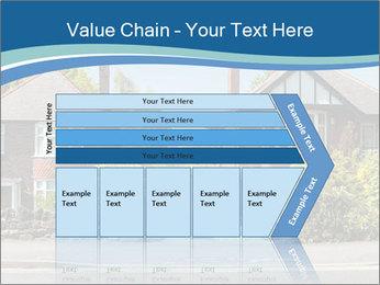 0000078854 PowerPoint Templates - Slide 27
