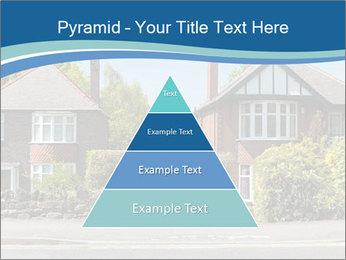 0000078854 PowerPoint Templates - Slide 30