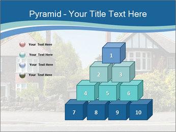 0000078854 PowerPoint Templates - Slide 31