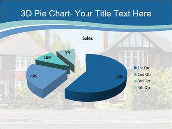 0000078854 PowerPoint Templates - Slide 35