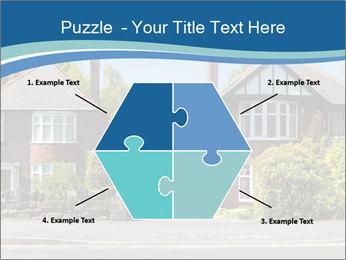 0000078854 PowerPoint Templates - Slide 40