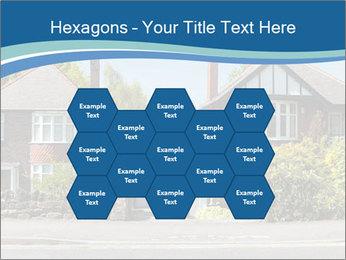 0000078854 PowerPoint Templates - Slide 44