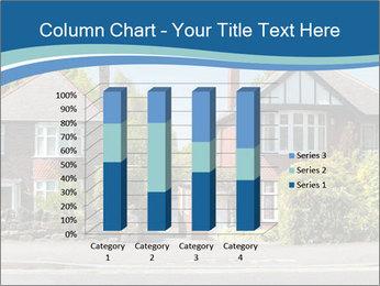 0000078854 PowerPoint Templates - Slide 50