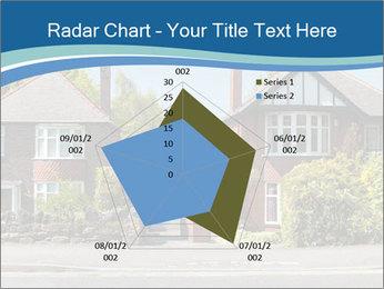 0000078854 PowerPoint Templates - Slide 51