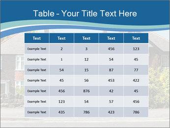 0000078854 PowerPoint Templates - Slide 55