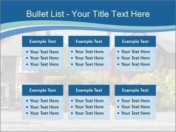 0000078854 PowerPoint Templates - Slide 56