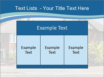 0000078854 PowerPoint Templates - Slide 59