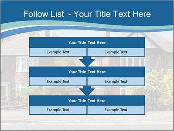0000078854 PowerPoint Templates - Slide 60