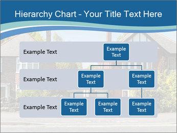 0000078854 PowerPoint Templates - Slide 67