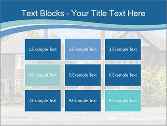 0000078854 PowerPoint Templates - Slide 68