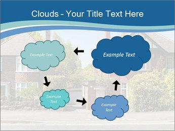 0000078854 PowerPoint Templates - Slide 72