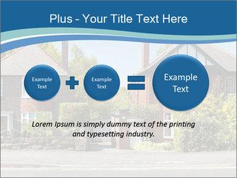 0000078854 PowerPoint Templates - Slide 75