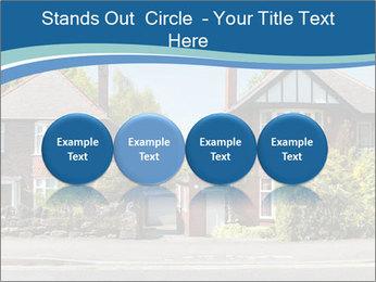 0000078854 PowerPoint Templates - Slide 76