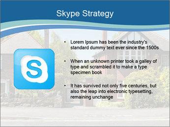 0000078854 PowerPoint Templates - Slide 8