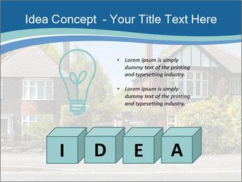0000078854 PowerPoint Templates - Slide 80