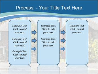 0000078854 PowerPoint Templates - Slide 86